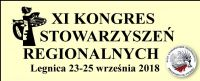 program-xi-kongresu-legnica-2018.jpg